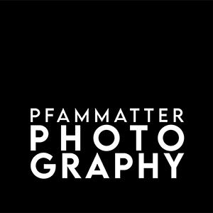Christian Pfammatter Fotografie - Visp Oberwallis Wallis Schweiz